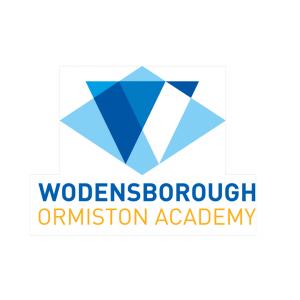 Wodensborough Ormiston