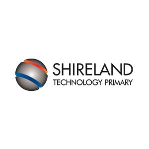 Shireland Technology Primary