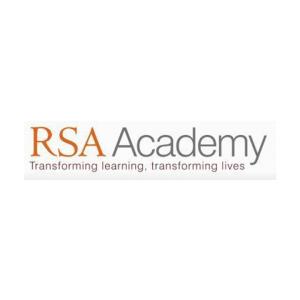 RSA Academy