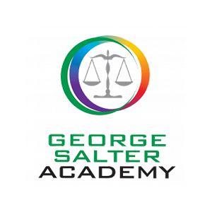 George Salter Academy