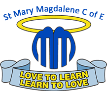 St Mary Magdalene Primary School