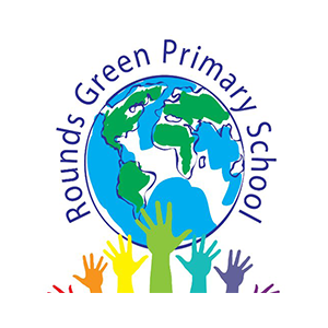 Rounds Green Primary