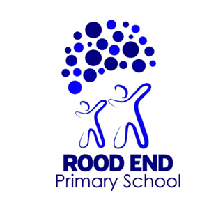 Rood End Primary School
