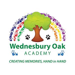 Wednesbury Oak Primary