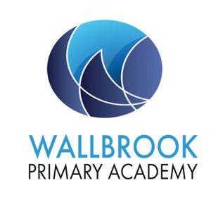 WALLBROOK PRIMARY ACADEMY
